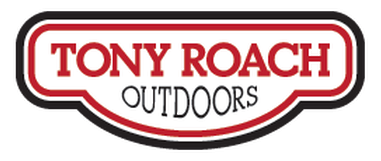 tony roach outdoors